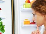 Vigyázz: Ezek a figyelmeztető jelzések, hogy hamarosan elromlik a hűtőd