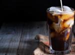 Golyóálló kávé a legújabb őrület - Ha ezt iszod, soha nem leszel éhes