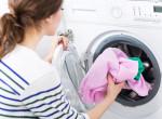 Ennyi ruhát kell pakolni a mosógépbe, hogy rendesen tisztítson