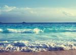 Tervezheted a nyarat! Ez Európa 9 legszebb tengerparti strandja!