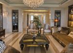 5 olcsó és egyszerű trükk, amivel szerény hajlékod luxusotthonnak tűnik