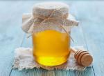 8 ok, amiért érdemes egy pohár mézes vízzel kezdeni a napot