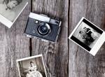 Történelmi instacelebek: Csekkold le, vagy kövesd be Blaha Lujza profilját