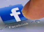 Vigyázat! Törli a Facebook ezeket a felhasználókat