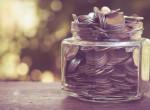 Így vonzd be a pénzt az otthonodba