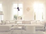 Szabadulj meg tőlük: 5 dolog az otthonodban, ami bevonzza a rosszat