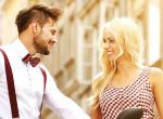 Bevallották a férfiak - Ezt nézik meg legelőször a nőkön
