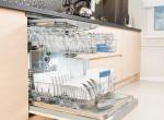 Öt hiba, amit a mosogatógép használatakor elkövetünk - tönkretehetik