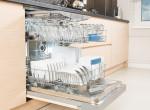 Kiderült: mindenki rosszul használta eddig a mosogatógépet