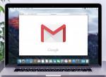 A magyar felhasználók számára is elérhető a Gmail egyik legizgalmasabb újítása