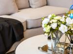 Öt negatív dolog az otthonodban, ami szerencsétlenséget hoz rád
