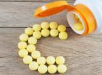 10 jel, ami arra utal, hogy C-vitamin hiányban szenvedsz