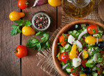 Hallottál már a gyulladáscsökkentő étrendről? Mutatjuk a napi menüt