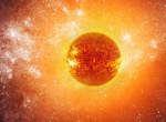 Kiderült, milyen színe van a Napnak - sárgának látjuk, de nem az