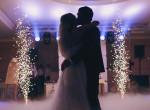 Sokat költöttél esküvőre? Óriási az esélye annak, hogy elválsz