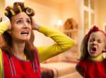 A szülők 5 legnagyobb nevelési hibája, ami később megkeseríti a gyerek életét