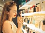 Hasznos parfüm kisokos: ez a különbség az EDP, EDT és EDC között