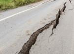 Földrengés volt Horvátországban, hazánkban is érezni lehetett