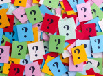 Három kérdés, amire csak a zsenik és a skizofrének válaszolnak helyesen