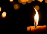 Váratlanul halt meg a 16 éves tinisztár, sokkoló a halál oka - Fotók