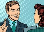 8 tulajdonság, amitől sikeres leszel - Sürgősen kezdd el ezeket fejleszteni