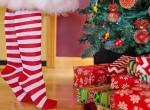 A pszichológusok titkos módszere: 10 kérdés, amiből kiderül, mit szeretne a másik karácsonyra