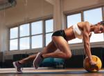 7 jel, ami azt üzeni, hogy az edzés árt neked