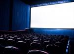 Ezeket a várva várt filmpremiereket halasztják el a koronavírus miatt