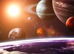 Még nem volt rá példa: Szenzációs küldetésre készül a NASA