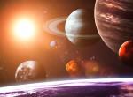 Három új bolygót fedezett fel a NASA