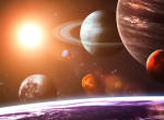 Ennyi ideig élné túl az ember a Naprendszer egyes bolygóin