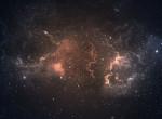 Napi horoszkóp: Az Oroszlán munkahelyén változások lesznek - 2019.12.21.