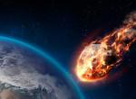 A történelem legnagyobb aszteroidája közeledik a Földhöz