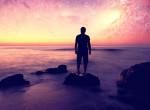 Titokzatos és furcsa álmaid vannak mostanában? Ez befolyásolja tudatalattinkat