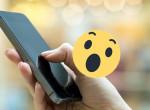 Ezen pörög a net: durva dologra képes a mobilod, és nem is tudtál róla