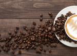 Te tudtad? Ezekben az esetekben tilos kávét inni
