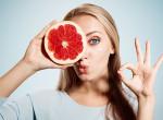 Soha ne dobd ki a citrusfélék héját - Szuper egészséges dolgot készíthetsz belőle