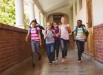 Bejelentették az iskolai szüneteket a 2019/2020-as tanévre