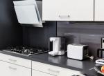 Három fontos eszköz a konyhában, amit mindenki rosszul takarít