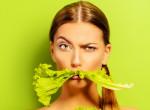 6 gyakori diéta hiba, ami valójában hizlal - Szinte mindenki bedől ezeknek