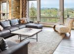 Így helyezd el a szőnyegeket a lakásban a pozitív energiák áramlásához