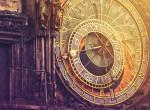 Napi horoszkóp: A Kos most elérheti céljait - 2019.11.15.