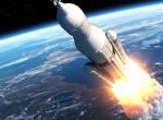 A tudósok aggódnak: 500 kilós objektum csapódhat a Földbe