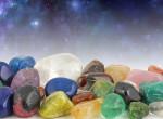 Neked mi a születésköved? Ez a hozzád illő ásvány, ami vonzza a sikereket