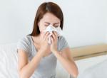 Allergia vagy koronavírus? Így ismerheted fel
