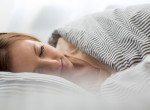 Ezért vagy mindig fáradt - Kiderült, melyik a legrosszabb alvó pozíció