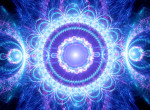 Csillagjegyed szerint ez a mantrád - Mondogasd gyakran és megváltozik az életed