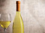 Öt praktikus dolog, amire a borosüveget felhasználhatod