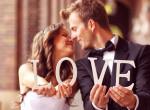Férjek vallottak, szerintük mi kell a boldog házassághoz - íme a lista