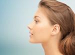 Milyen az orrod formája? Ezt árulja el rólad
